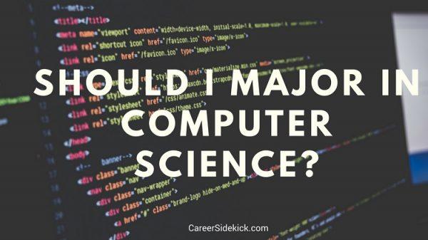 should-I-major-in-computer-science
